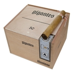 Illusione *G* Gigantes Connecticut (5 Pack)