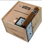 Illusione Ultra #3 Short Robusto (Single Stick)