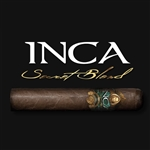 Inca Secret Blend Imperio (20/Box)
