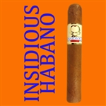 Insidious Habano 4548 (Single Stick)