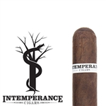 Intemperance BA XXI Ambition (24/Box)
