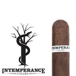 Intemperance Brazil Arapiraca Vanity (12/Bundle)
