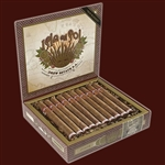 Isla del Sol Robusto (5 Pack)