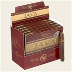 Java Maduro X-Press (5 Tins of 10)