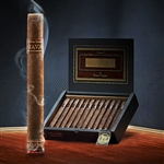 Java Maduro Corona (Single Stick)