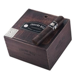 Jericho Hill Jack Brown (24/Box)