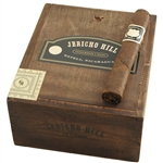 Jericho Hill .44S (24/Box)