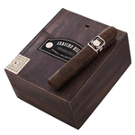 Jericho Hill Willy Lee (24/Box)