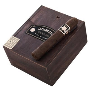 Jericho Hill Willy Lee (Single Stick)