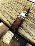 Jericho Hill LBV (Single Stick)