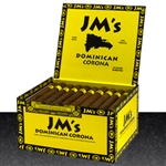 JM Dominican Sumatra Belicoso (Single Stick)