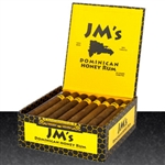 JM Dominican Honey Berry Corona (24/Box)