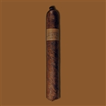 Kristoff Criollo Robusto (Single Stick)