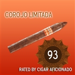 Kristoff Corojo Limitada Churchill (20/Box)