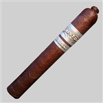 Kristoff Habano Churchill (20/Box)