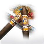 La Aroma de Cuba Mi Amor Churchill (Single Stick)