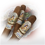 La Aroma De Cuba Noblesse Viceroy (Single Stick)