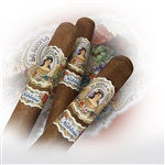 La Aroma de Cuba Noblesse Coronation (Single Stick)
