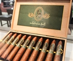 La Flor Dominicana Andalusian Bull (Single Stick)