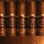 La Flor Dominicana Cameroon Cabinet Lancero (Single Stick)