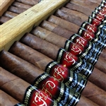 La Flor Dominicana Double Ligero Lancero Natural (5 Pack)