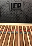 La Flor Dominicana Ligero Lancero (Single Stick)