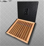 La Flor Dominicana Ligero A (Single Stick)