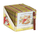 La Gloria Cubana Glorias Petit (Single Tin of 10)