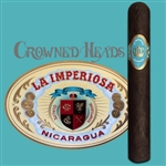 La Imperiosa Dukes (Single Stick)