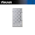 XIKAR FlintFire I Windowpane