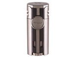 Xikar HP4 Quad Flame Lighter - G2