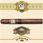 La Palina Black Label Gordo (5 Pack)