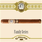 La Palina Family Series Miami Alison (Single Stick)