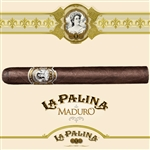 La Palina Maduro 60 (Single Stick)