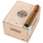 Luminosa Robusto (20/Box)