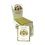 Macanudo Cafe Miniatures (10 Packs of 8)