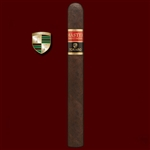 Carlos Torano Master Maduro Robusto (Single Stick)