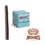 Mehari's Ecuador (10 Packs of 20)