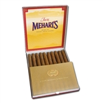 Mehari's Original Java (10 Packs of 20)