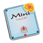 Neos Mini - Java (10 Tins of 10)