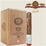 Padilla Cava 860 (Single Stick)