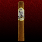 Gurkha Prize Fighter Robusto (5 Pack)