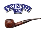 Savinelli Alligator 315 Brown