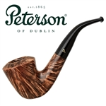 Peterson Shannon B10 FT