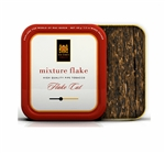 Mac Baren Mixture Flake Pipe Tobacco - 3.5 oz Tins