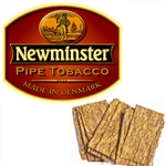 Newminster No. 400 Superior Navy Flake (1oz)