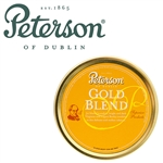 Peterson Gold Blend (50 Grams)