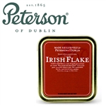 Peterson Irish Flake (50 Grams)
