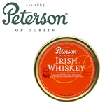 Peterson Irish Whiskey (50 Grams)