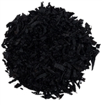 Perfect Puff Pipe Tobacco - Queen's First Choice 1 oz